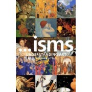 .Isms by Stephen Little