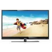 "Televizor LED Philips 116 cm (46"") 46PFL3807H, Full HD, Smart TV, Perfect Motion Rate 100 Hz"