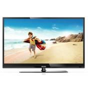"Televizor LED Philips 116 cm (46"") 46PFL3807H, Full HD, Smart TV, Perfect Motion Rate 100 Hz"