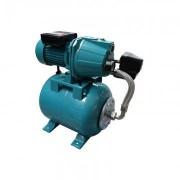 Hidrofor Technik TK8-44/19H