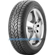 General Altimax Winter Plus ( 175/65 R15 84T )