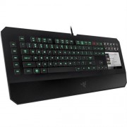 Klávesnica Razer DeathStalker Ultimate Gaming Keyboard
