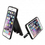 QDOS Portland case iPhone 6 - Black