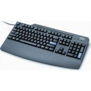 Lenovo Preferred Pro USB Keyboard - US English