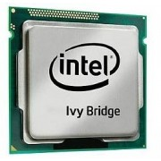 Procesor Intel Core i5-3570T 2.3GHz FCLGA1155