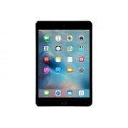 Tablette Apple iPad mini 4 Wi-Fi 128 Go 7.9 pouces Gris