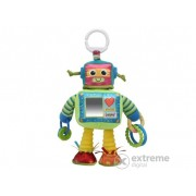 Lamaze - Robot