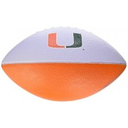 Patch Products Miami Hurricanes Football