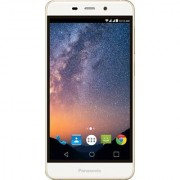 Panasonic Eluga ARC 2 (3 GB 32 GB Silver)