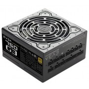 Sursa EVGA G3 SuperNova Gold, 750W, 130 mm, Full Modulara