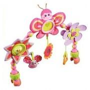 Tiny Love Stroll Princess Butterfly