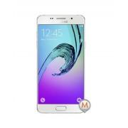 Samsung Galaxy A5 (2016) Dual SIM SM-A510FD Blanc