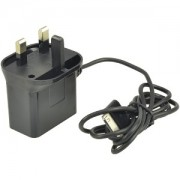 Duracell Mains Charger for 30 pin iPhone & iPod (DMAC03-UK)