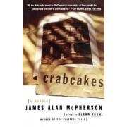 Crabcakes by James Alan McPherson