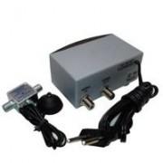 Extensor de Controle Remoto PQEC 8020 - Proeletronic