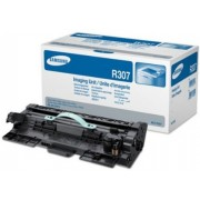 Accesorii printing SAMSUNG MLT-R307/SEE