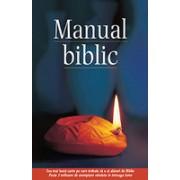 Manual biblic.