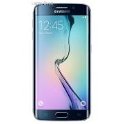 """Samsung Galaxy S6 Edge Black 5.1"""" QHD Full HD Dual Quad-core 2.1Ghz + 1.5Ghz 64GB Android 5.0 Smart Phone"""