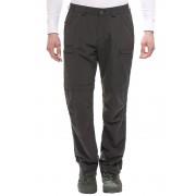 VAUDE Farley - Pantalon homme - noir 56 Pantalons à zips