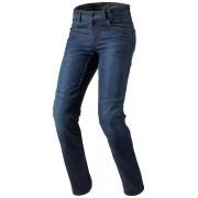Revit Seattle Jeans Pantalones Azul 30