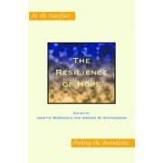 The Resilience of Hope by Janette McDonald