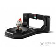 Scanner MakerBot Digitizer 3D