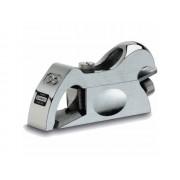 Rindea CABINET 25mm (Stanley 1-12-090)