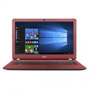 Acer-ES1-533-C0YP-15-6-Intel-N3350-4GB-HDD-500GB-Red