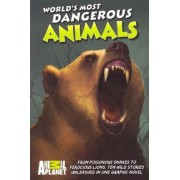 Animal Planet: World's Most Dangerous Animals by Steambot Studios
