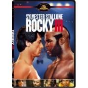 ROCKY III DVD 1982