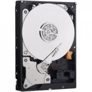 HDD Desktop WD Black (3.5''