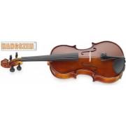 Stagg VN 1/2 hegedű szett