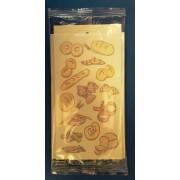 Capcana cu adeziv pentru molii de alimente 1 buc.