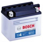 Acumulator Bosch M4 25Ah 300A