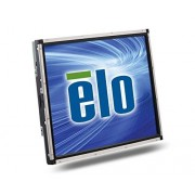 """Elo Touchsystems 1537L LCD Monitor 15 """""""