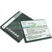 Bateria Samsung Galaxy Mini 1200mAh 4.4Wh Li-Ion 3.7V EB494353VU