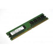 Memorie PC 1GB Elpilda 800Mhz PC2-6400 DDR2 EBE10UE8AFFA-8G-F