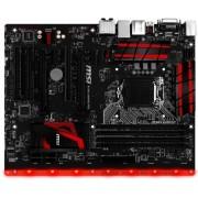MSI B150A Gaming Pro ATX