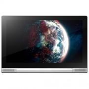 Lenovo YOGA Tablet 2 PRO 32GB Tablet Computer, WiFi