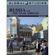 Russia and the Near Abroad by Grigory Ioffe
