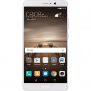 Telefon mobil Huawei Mate 9 64Gb Dual Sim Champagne Silver