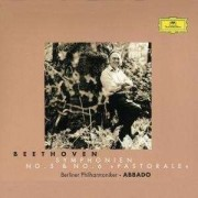 L Van Beethoven - Symphonies No.5&6 (0028947148920) (1 CD)