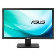 "ASUS PB278QR 27"" 2K Ultra HD IPS Black computer monitor"
