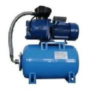 Hidrofor WASSERKONIG HW4200/25PLUS