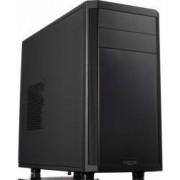 Carcasa Fractal Design Core 1300 fara sursa Neagra