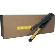 Plancha Thermo STYING Thermo slim