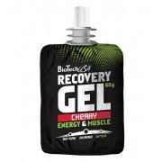 Recovery Gel (18.08.2016) - Lichidare de stoc!