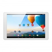Tablet 10.1 Archos Xenon 101b 16GB 3G Plata