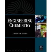 Engineering Chemistry by A.K. Pahari