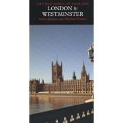 London: Westminster Volume 6 by Simon Bradley